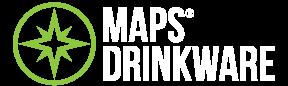 MapsDrinkware